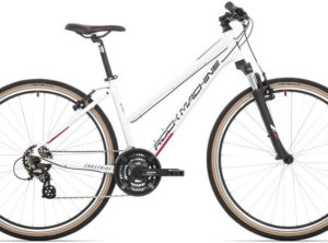 "KOLO CROSSRIDE 100 LADY ROCK MACHINE 28"" 2020"