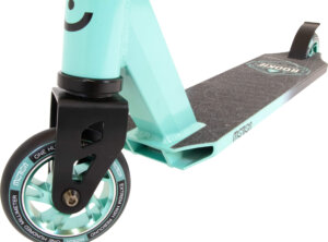 SKIRO MOTION ROOKIE 100 ZA TRIKE