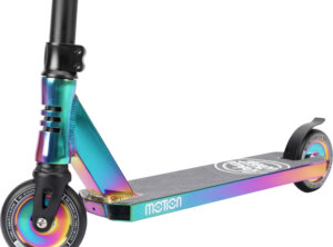 SKIRO MOTION URBAN PRO 110 ZA TRIKE