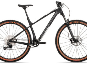 KOLO MTB ROCK MACHINE BLIZZARD TRL 50 - 29 2021