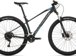 KOLO MTB ROCK MACHINE TORRENT 30 - 29 2021 SIVO - MODRO